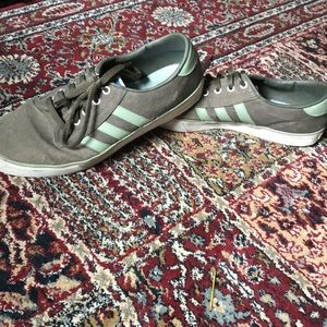 Other - Low top adidas KEIL sneakers
